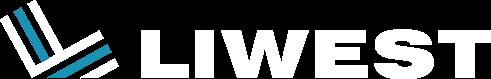 LIWEST Webshop