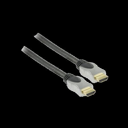 Premium HDMI-Kabel HQSS5560-1.5