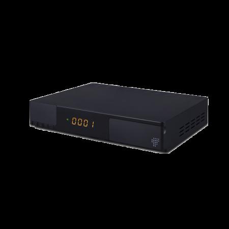 TT-smart C2821 Receiver
